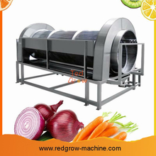 Onion Processing Machine