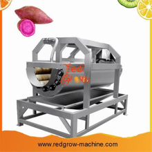 Root Vegetable Washer Machine