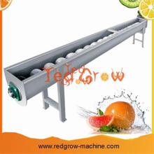 Roller Fruit Sorting Machine