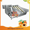 Stone Washer Machine