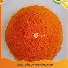 Carotene Making Machine