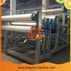 Guava Processing Machine